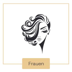 Frauen_2