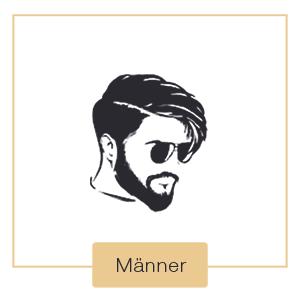 Maenner_2