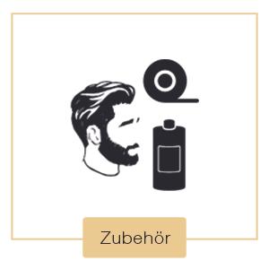 Zubehoer_2