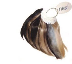 Nexi Farbring