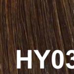 #HY03