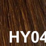 #HY04