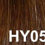 #HY05