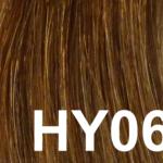 #HY06