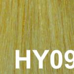 #HY09