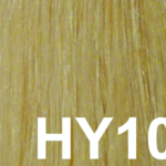 #HY10
