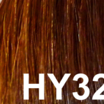 #HY32