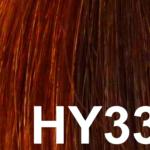 #HY33