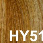 #HY51