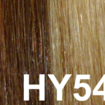 #HY54